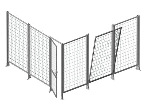 fixed bayonets a complete system of fence for the magazine rifle explaining the use of point edges and both in offence and defence common to the of fencing with a bib books safety fence system safety 30 alv 225 ris profile