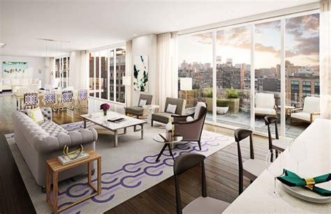 buy appartment new york nyc buying apartments before they are built new