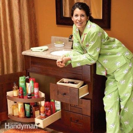 19 extraordinary diy bathroom storage ideas for your home 1000 images about bath updates full bathroom medium