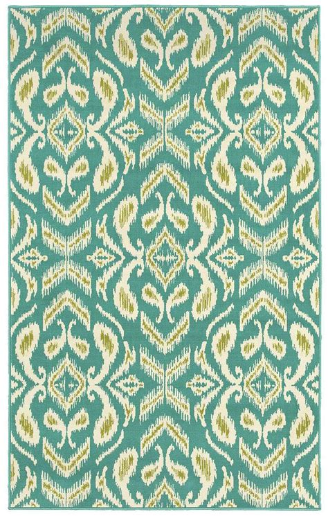 Shaw Living Medallion Area Rug 25 Great Ideas About Shaw Rugs On Pinterest