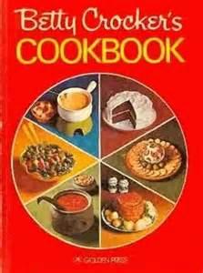betty crocker cooker cookbook betty crocker s cookbook by betty crocker reviews