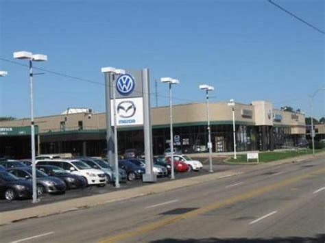 kempthorn motors canton oh kempthorn motors car dealership in canton oh 44703 3138
