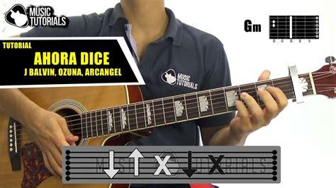 j balvin ukulele c 243 mo tocar ahora dice de j balvin ozuna arcangel en