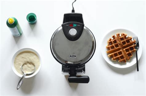 other usues for a waffle maker the best waffle maker of 2017 reviews hubnames