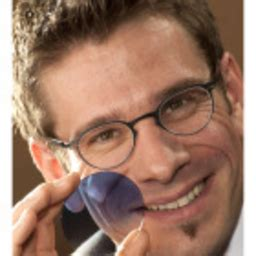 Essilor Mba Data by Ronald Mayrhofer Pictures News Information From The Web