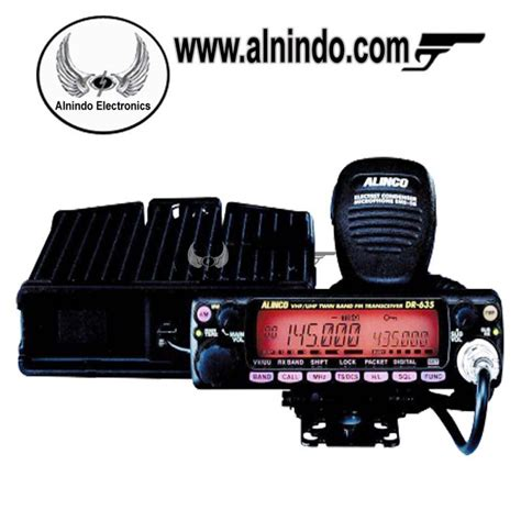 Rig Alinco Dr 135 Harga Distribbutor rig alinco dr 635 harga jual distributor paling murah