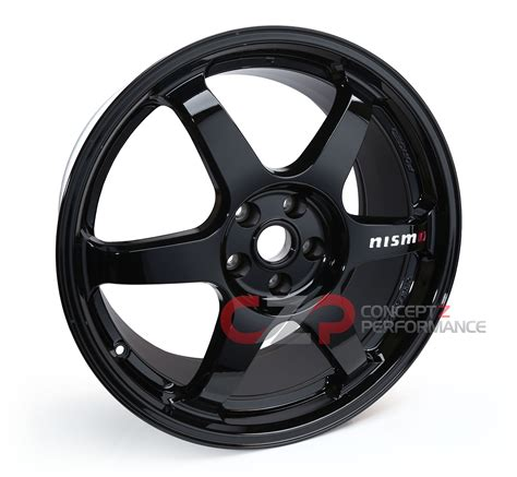 wheels spacers accessories concept z performance