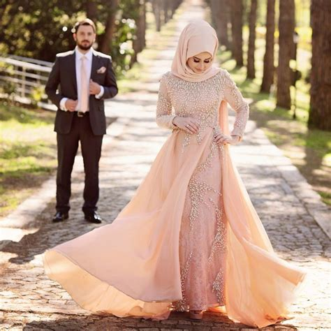 25 best ideas about hijab dress party on pinterest