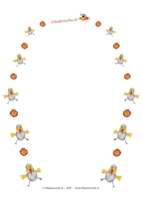cornici di fiori da stare cornici fiori 28 images cornicetta con fiori da stare