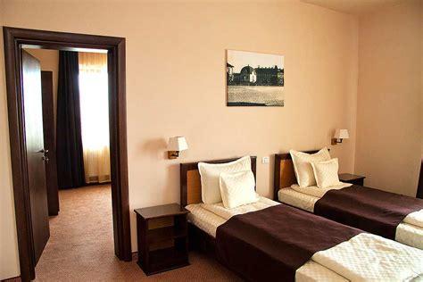 hotel cameri hanul de la rascruce hotel 3 stele arad romania