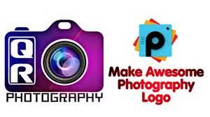 Home Design 3d 1 0 5 Apk Picsart Editing Tutorial Make A Creative Photography