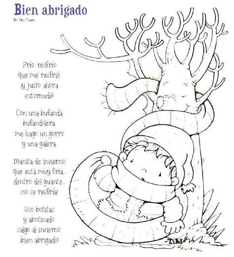 cartas de invierno winter 8434862352 mejores 84 im 225 genes de poesias en proyectos body y el animal