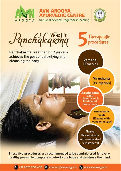 What Is Panchakarma Detox by 20 Best Healing Images On Lotus Blossoms