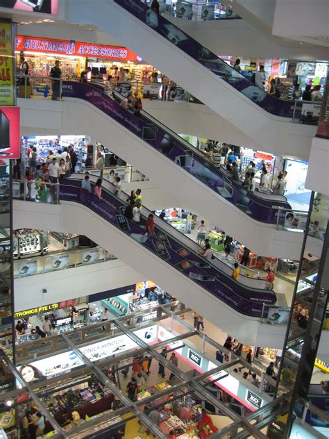 sim lim square floor plan lessons we can learn from the sim lim square incident