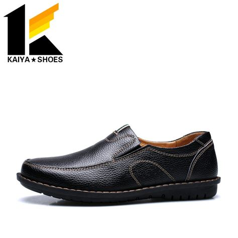 cool comfort shoes wholesale korea shoes online buy best korea shoes from
