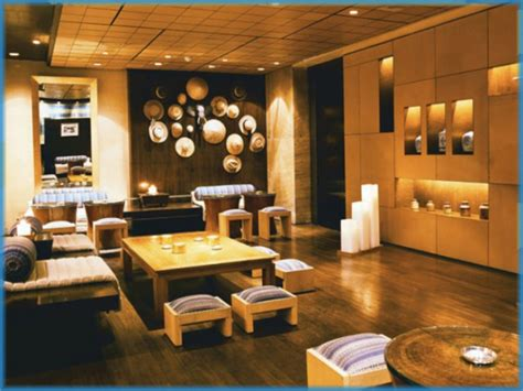 interior of antilla ambani house ambani house interior 28 images mukesh ambani new house inside view tamil viral
