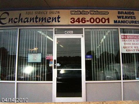 sewn in weave salons in memphis sew in weave beauty salons and sew ins on pinterest