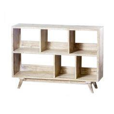 dalace pendek meja kayu jati modern unik dekor interior rumah kafe interior design meja sisi