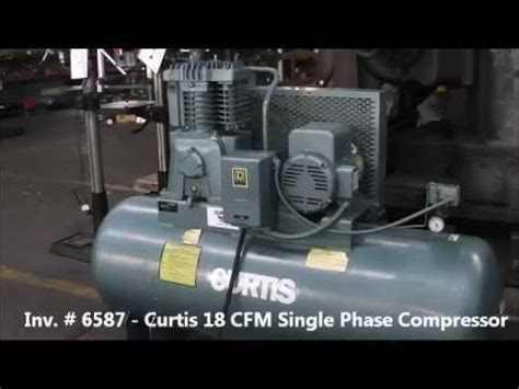 curtis air compressor wiring schematic 38 wiring diagram