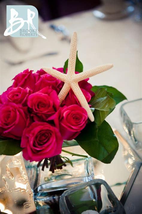 107 best wedding centerpieces images on weddings seaside wedding and