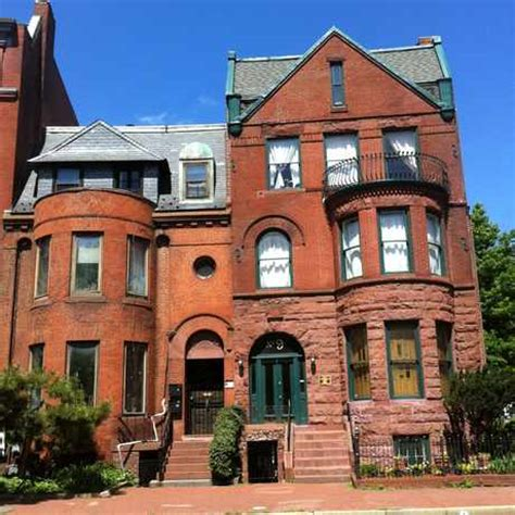 Apartments Washington Dc Logan Circle 301 Moved Permanently