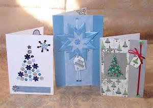 How To Make Beautiful Handmade Cards - 25 handmade cards designs cards