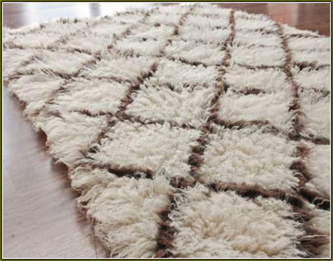 berber area rug home depot home design ideas