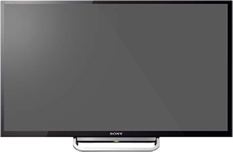 Tv Led Sony 32 Inch R300b tv led sony 32 quot kdl 32r435b hd 2 hdmi 1 usb r 225 dio fm