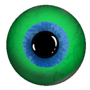 Septic Eye septic eye widget android apps on play