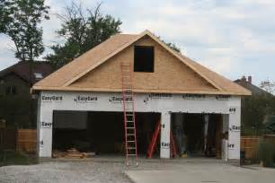 Hip Roof Addition Ideas House Roof Addition Designs House With 26x36 Foot