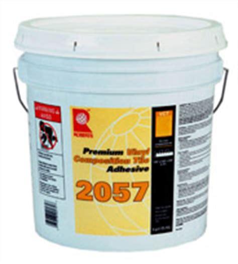 2057 Premium Vinyl Tile Adhesive by 2057 Premium Vinyl Composition Tile Vct Adhesive