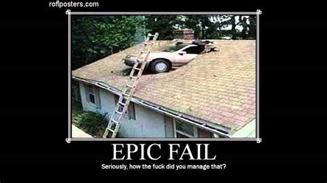 Epic Fail Memes - epic fail meme 28 images epic fail make a meme 81