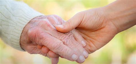 clo 233 services intervenants aide 224 domicile 224 et