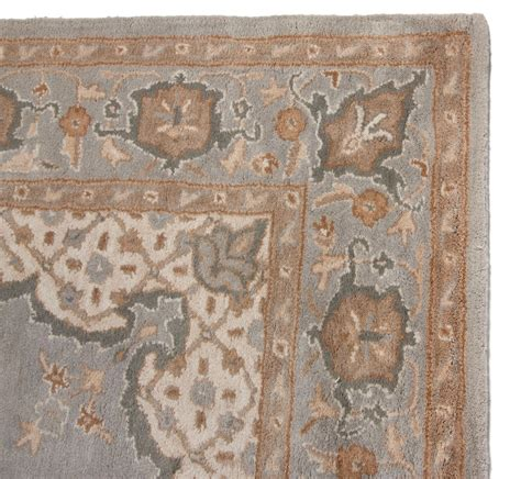 Traditional Wool Area Rugs 15 Best Ideas Of Traditional Wool Area Rugs