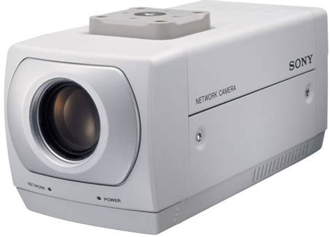 sony snc z20n color surveillance best price