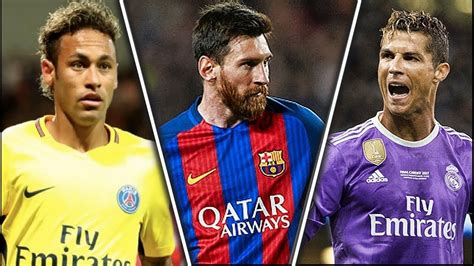 best players in the world top 30 best football players in the world ft messi