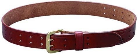 leather gun belt order best leather gun belt at