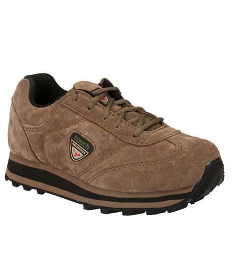lakhani sports shoes lakhani beige sports shoes for price in india buy