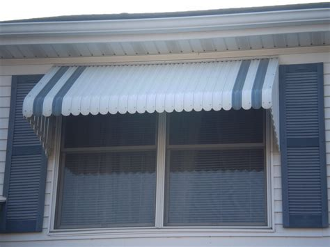 discount awnings discount window awnings 28 images eurostyle windows