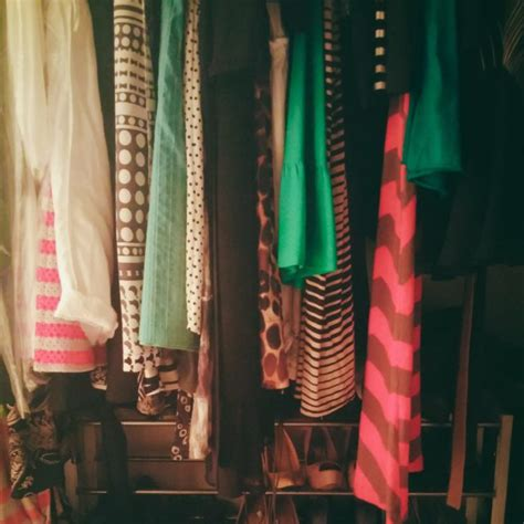 How To Get Musty Smell Out Of Closet by How To Get Rid Of The Musty Smell In Your Closet During Rainy Days Preen