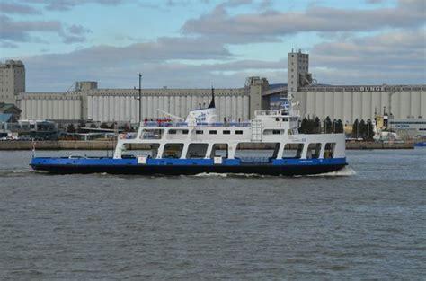 ferry quebec levis ferry picture of quebec levis ferry quebec city