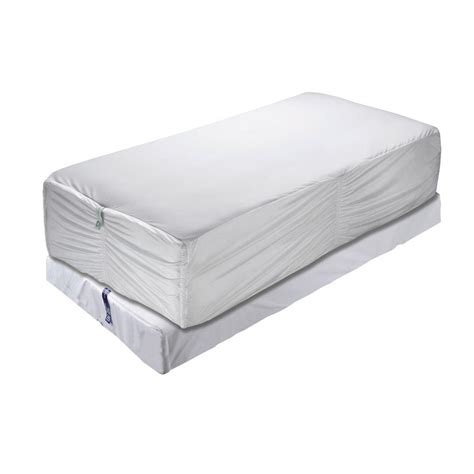 single mattress cover montreal moving company