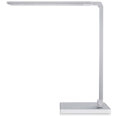 dimmable led desk l desk ls with usb ports inspiration yvotube com
