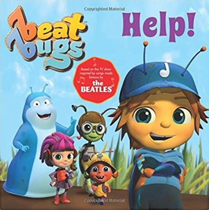bed bug help fiction books beat bugs help 17