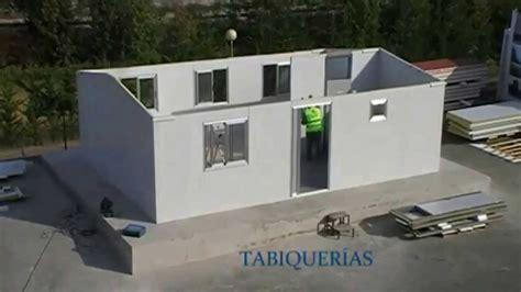 casas prefabricadas en kit - Casas En Kit