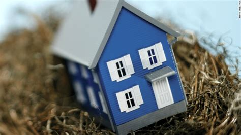taking money out of retirement to buy a house amateur investors tap 401 k s to buy homes may 20 2013