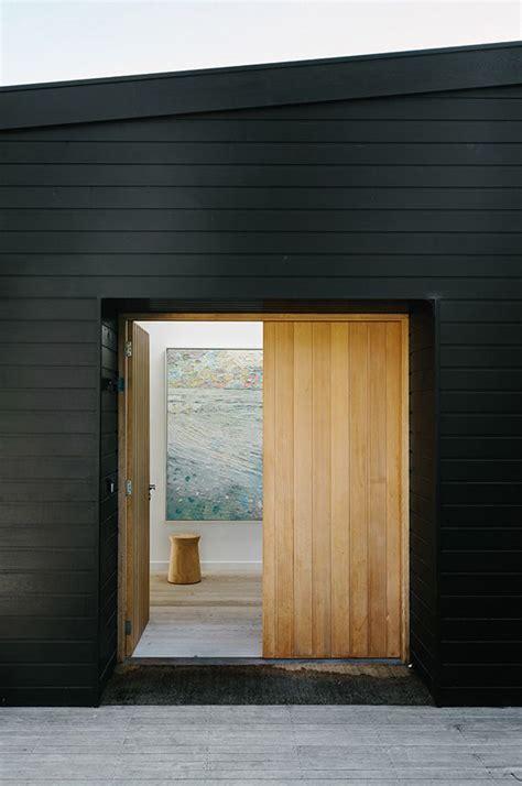 Black Front Door Furniture 1000 Ideas About Black Exterior Doors On Door Furniture Entry Door Hardware And