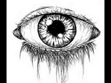 eye tattoo designs youtube