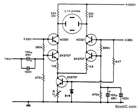 resistor output vertikal 28 images 11mm vertical sw encoder 20 pulse flat part no stec11b13