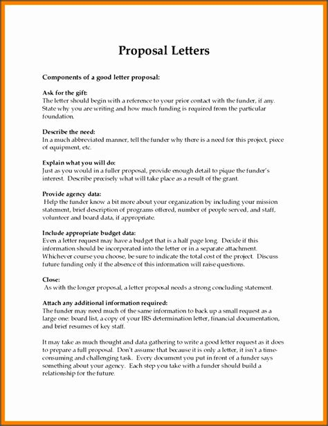 Windows System Administration Cover Letter by Windows System Administration Cover Letter Sle Leave Application